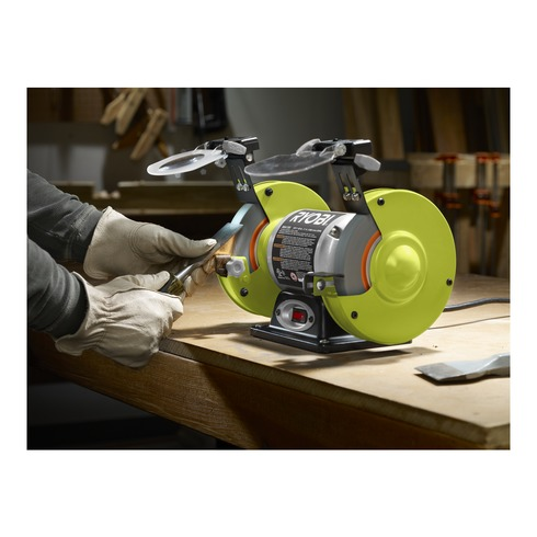 Stupendous Ryobi Tools Alphanode Cool Chair Designs And Ideas Alphanodeonline